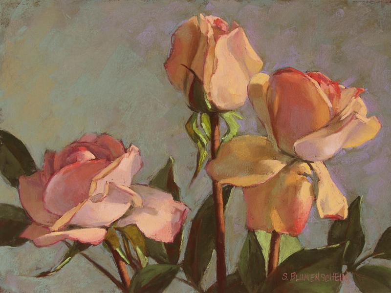 Le doux parfum des roses - Page 18 Three-11