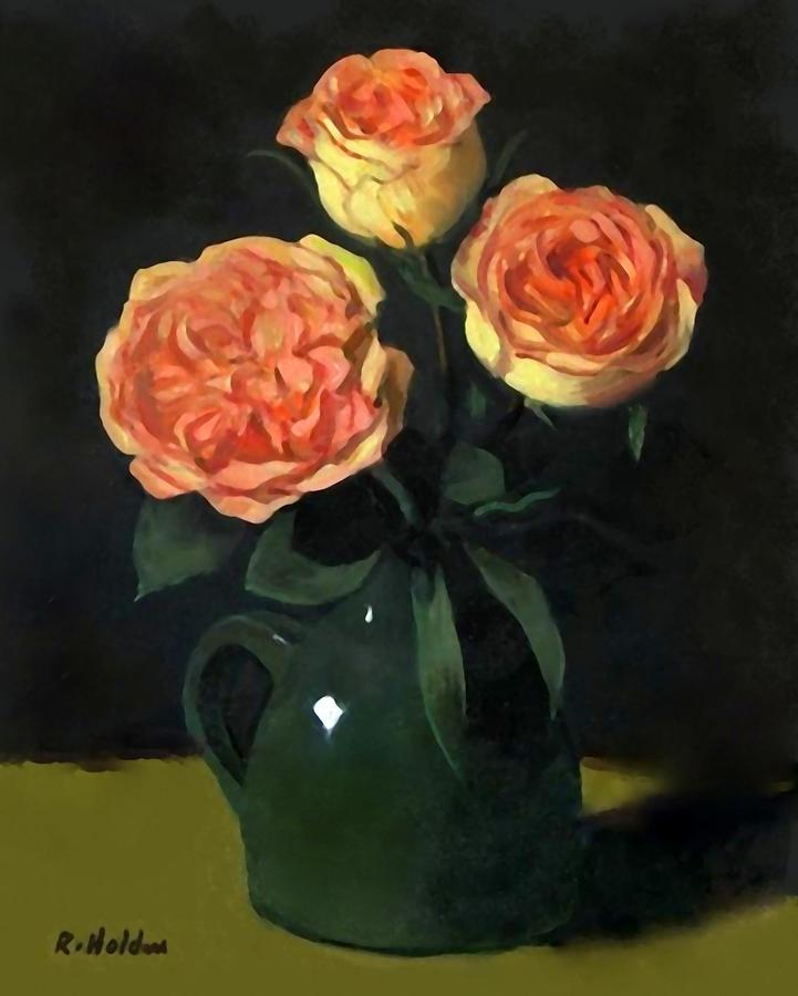 Le doux parfum des roses - Page 18 Three-12