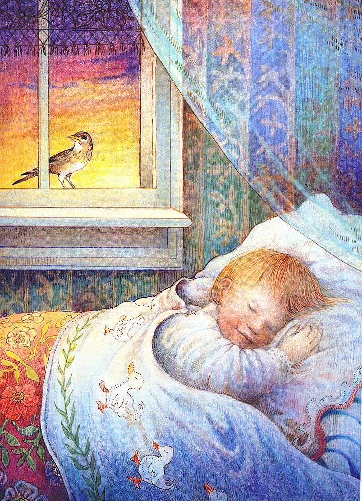 Rêver est une liberté pour tous ...  - Page 10 Timeto10