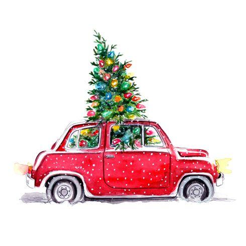 La Magie de Noël ... Tracy_10