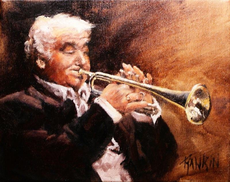 """"""" La Musique adoucit les moeurs """" ( Aristote ) - Page 16 Trumpe10"""