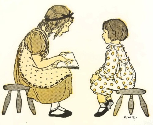 La lecture, une porte ouverte sur un monde enchanté (F.Mauriac) - Page 20 Tumblr28