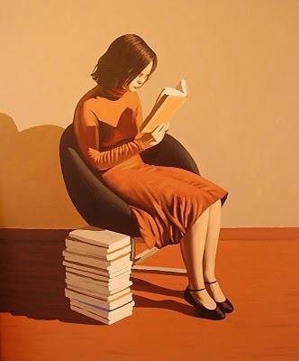 La lecture, une porte ouverte sur un monde enchanté (F.Mauriac) - Page 20 Tumblr29