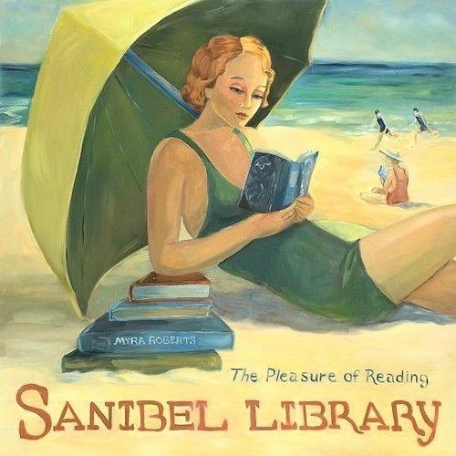 La lecture, une porte ouverte sur un monde enchanté (F.Mauriac) - Page 20 Tumblr38