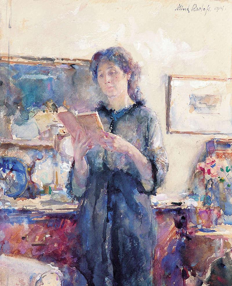 La lecture, une porte ouverte sur un monde enchanté (F.Mauriac) - Page 20 Tumblr49