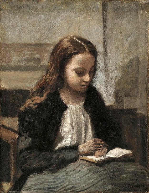 La lecture, une porte ouverte sur un monde enchanté (F.Mauriac) - Page 20 Tumblr50