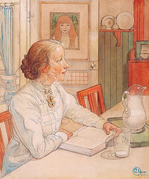 La lecture, une porte ouverte sur un monde enchanté (F.Mauriac) - Page 21 Tumblr60