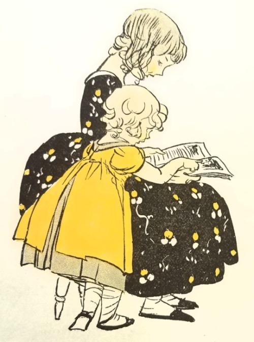 La lecture, une porte ouverte sur un monde enchanté (F.Mauriac) - Page 21 Tumblr65