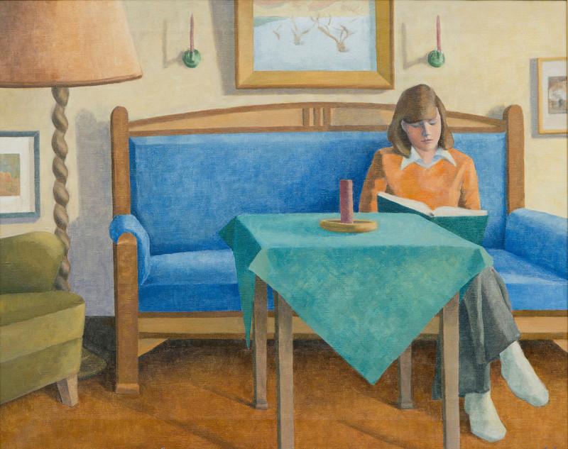 La lecture, une porte ouverte sur un monde enchanté (F.Mauriac) - Page 21 Tumblr67