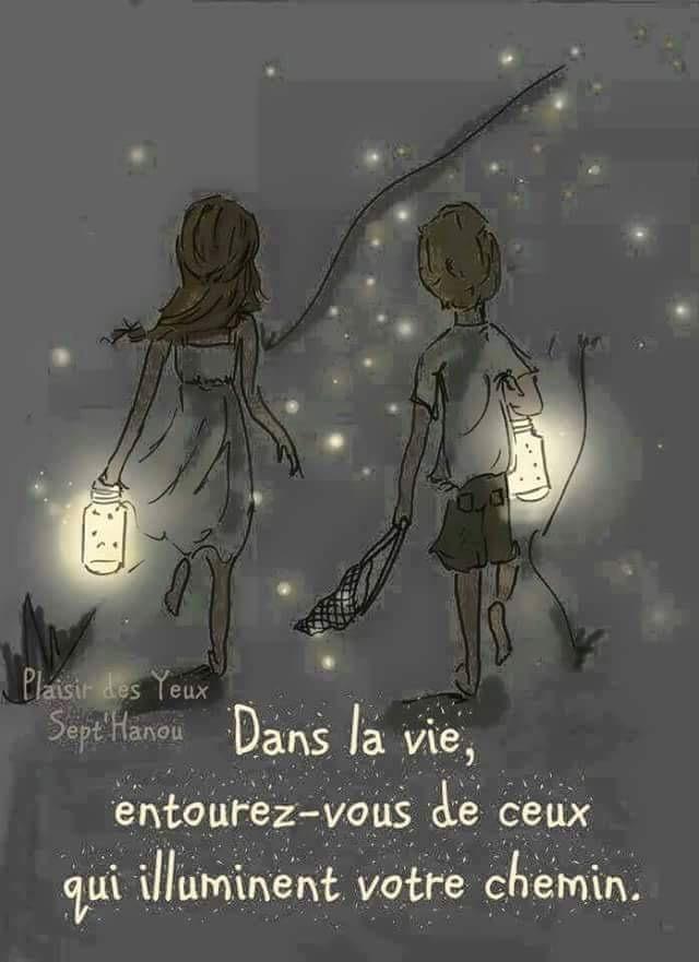 Rêver est une liberté pour tous ...  - Page 12 Tumblr70