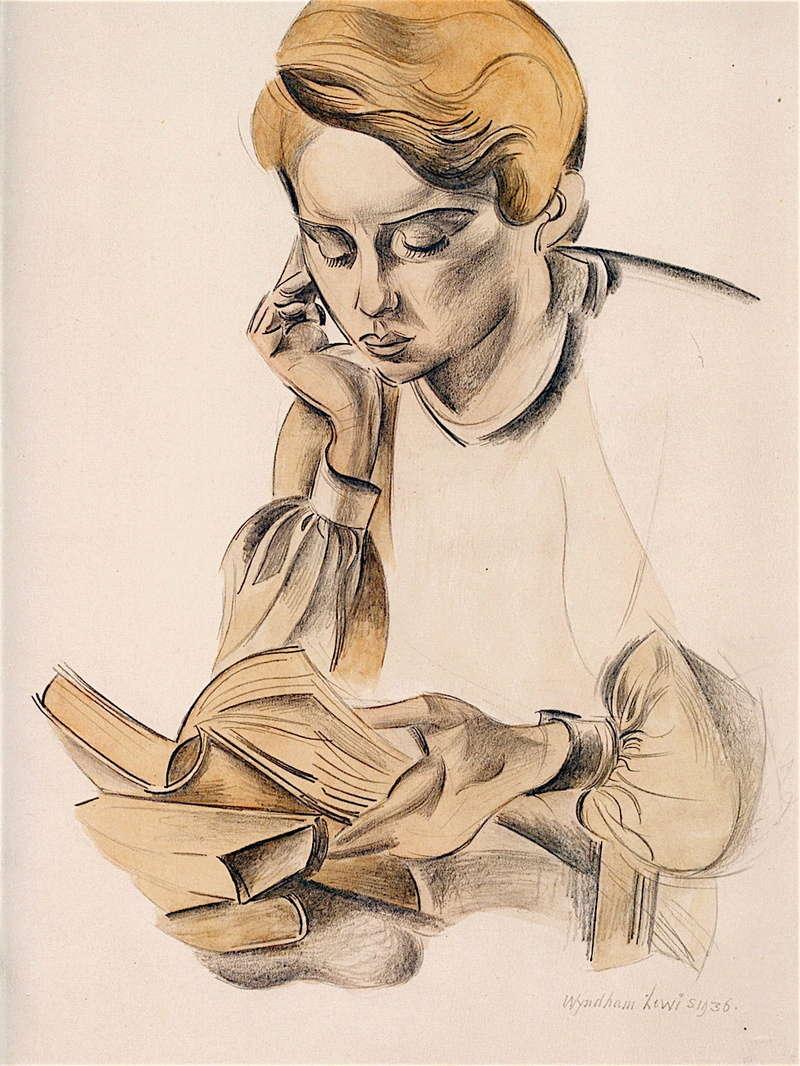 La lecture, une porte ouverte sur un monde enchanté (F.Mauriac) - Page 21 Tumblr79