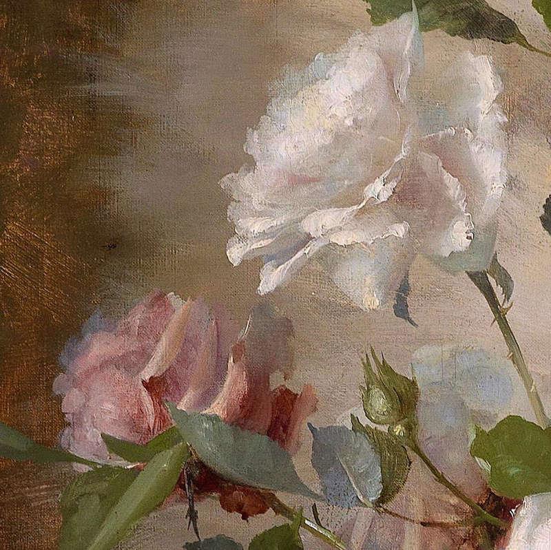 Le doux parfum des roses - Page 21 Tumblr82
