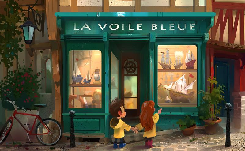 """Des petites """"boutiques"""" ... - Page 3 Tumblr86"""