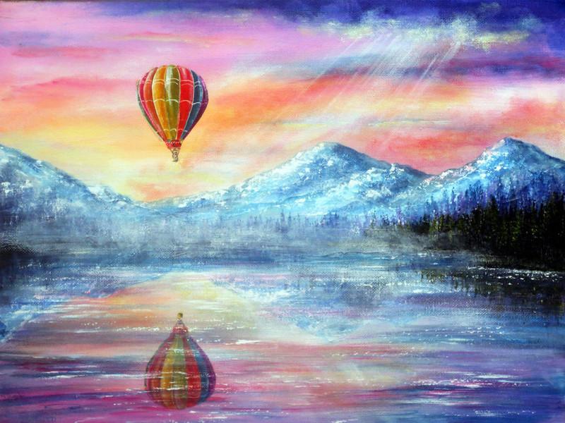 Tous les paysages en peinture. - Page 15 Up_and10