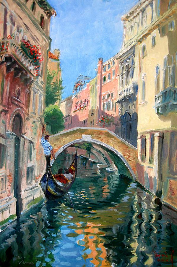 L' Italie ... - Page 20 Venice10