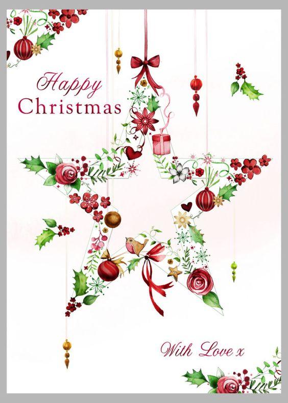 La Magie de Noël ... Victor12