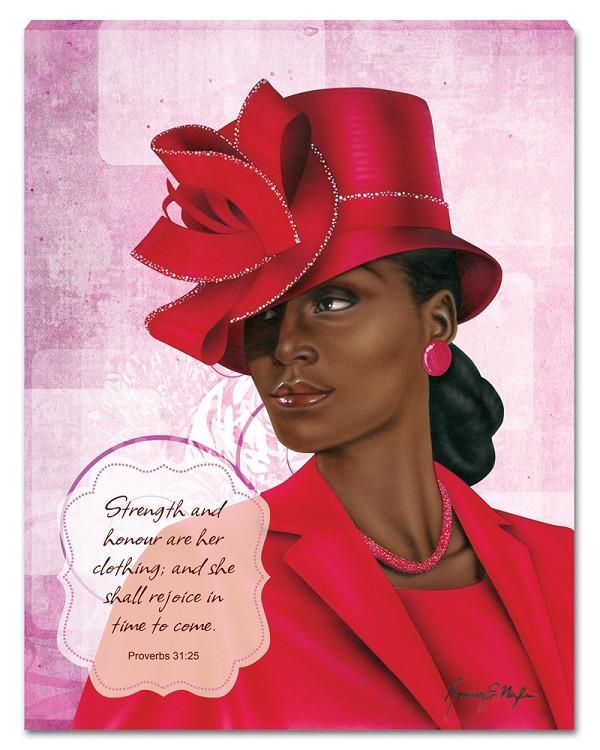 """Des élégantes  """"chapeautées"""" ... - Page 19 Virtuo10"""