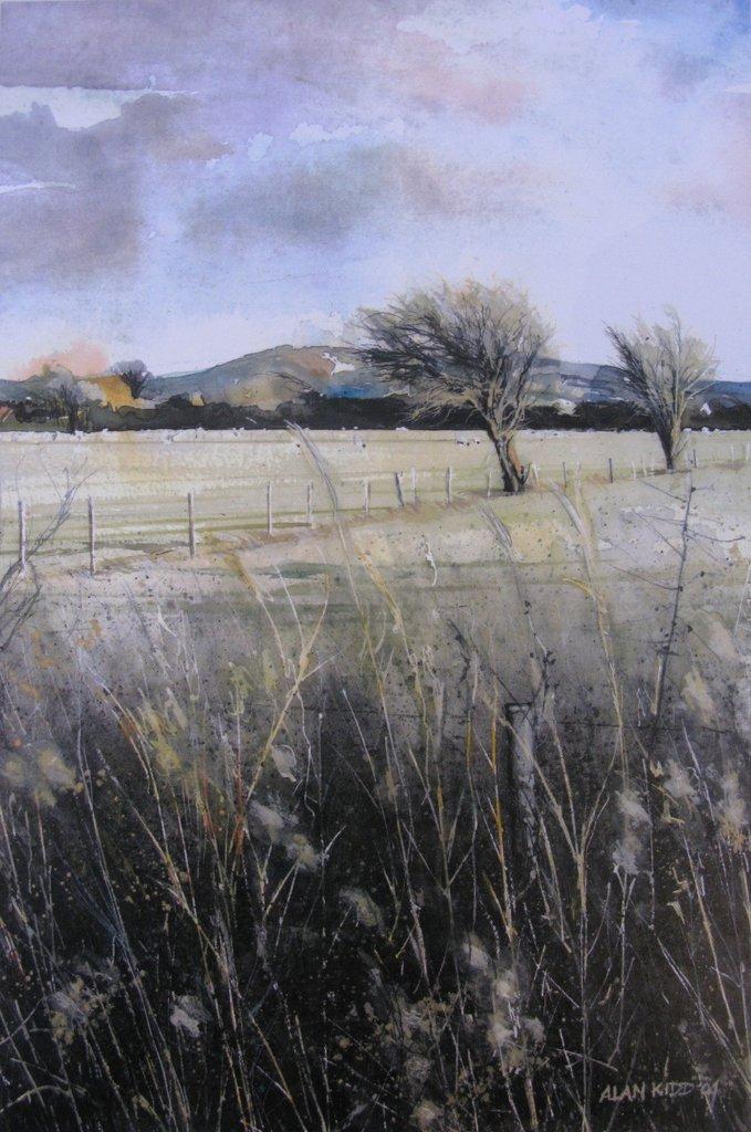 Tous les paysages en peinture. - Page 15 Whitel10