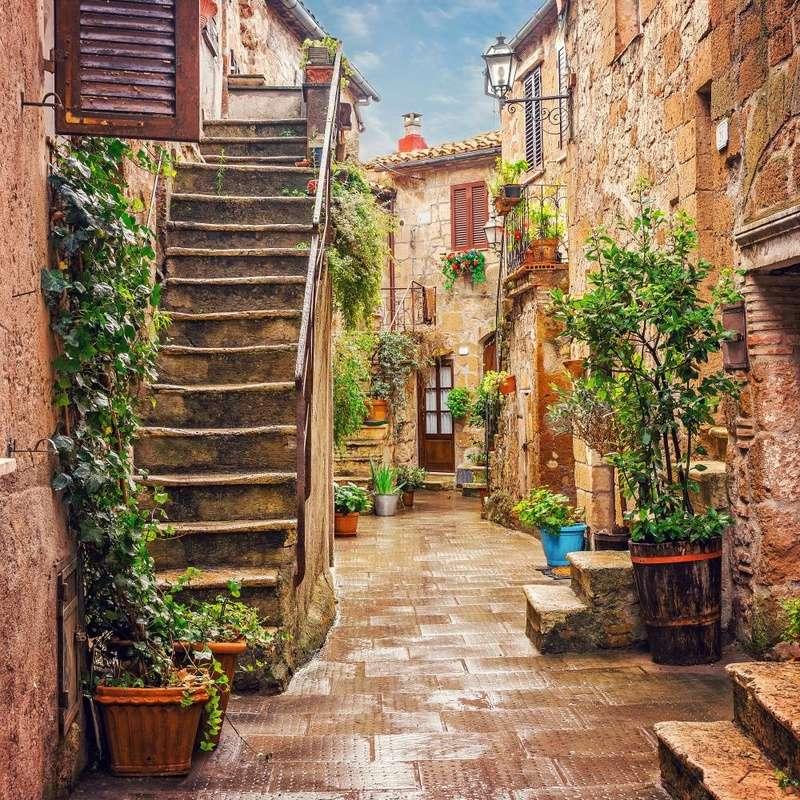 L' Italie ... - Page 21 Wlochy10