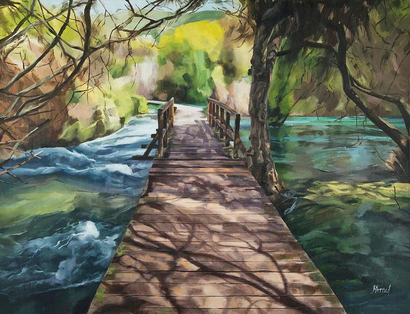 D'une rive à l'autre ... - Page 2 Wood-b10