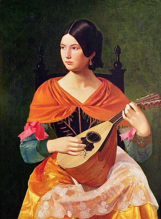 """"""" La Musique adoucit les moeurs """" ( Aristote ) - Page 15 Young-11"""