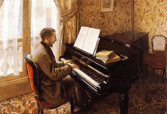 """"""" La Musique adoucit les moeurs """" ( Aristote ) - Page 16 Young-12"""