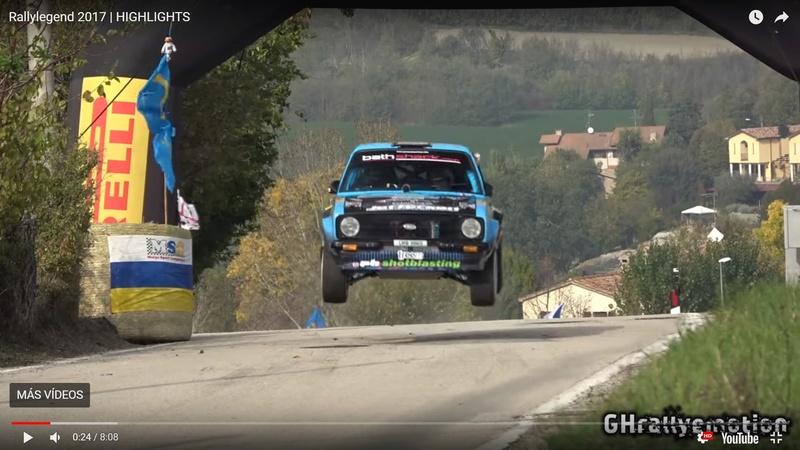 15º RallyLegend Repubblica di San Marino [19-22 Octubre] - Página 3 Sin_ty10