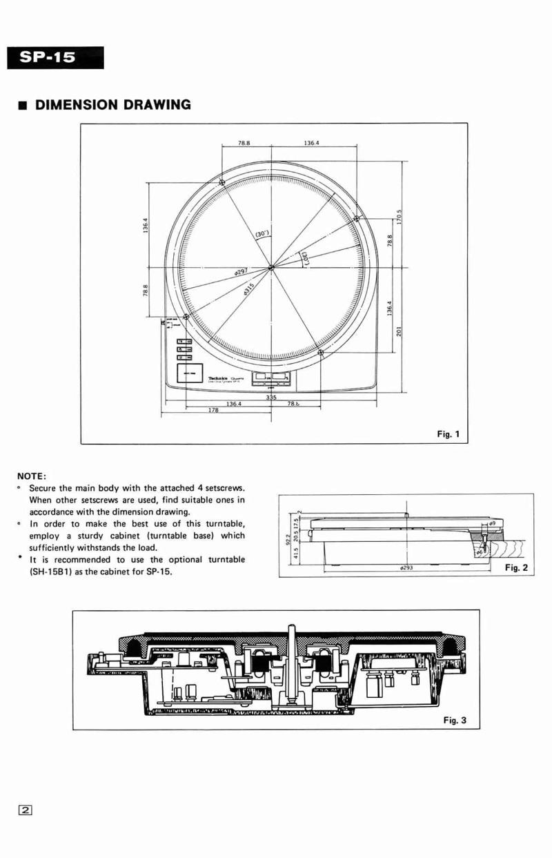 GUERRA CIVIL JAPONESA DEL AUDIO (70,s 80,s) - Página 2 0210