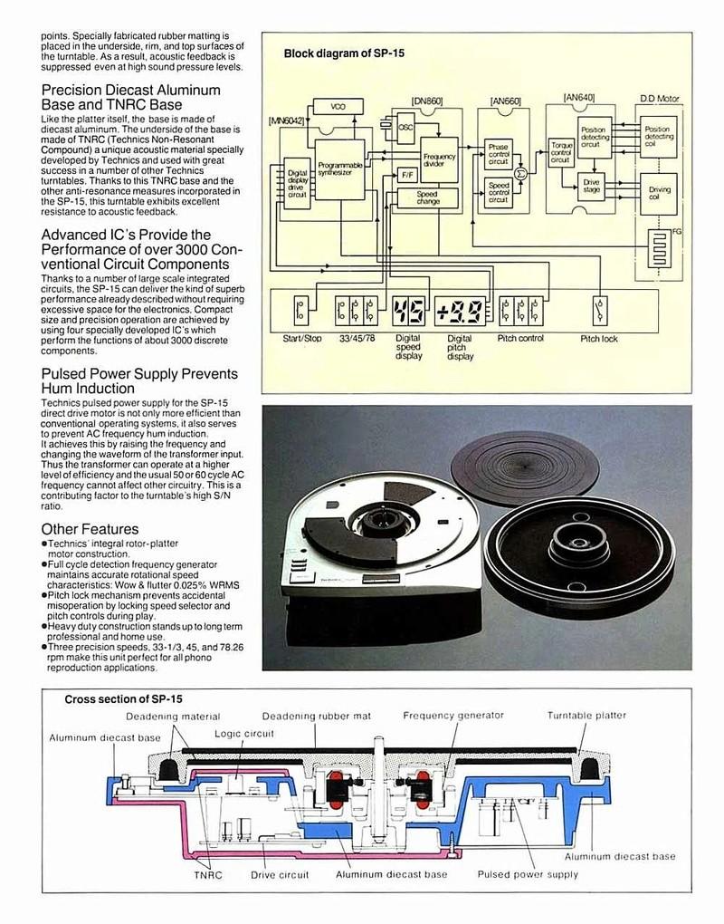 GUERRA CIVIL JAPONESA DEL AUDIO (70,s 80,s) - Página 2 0311