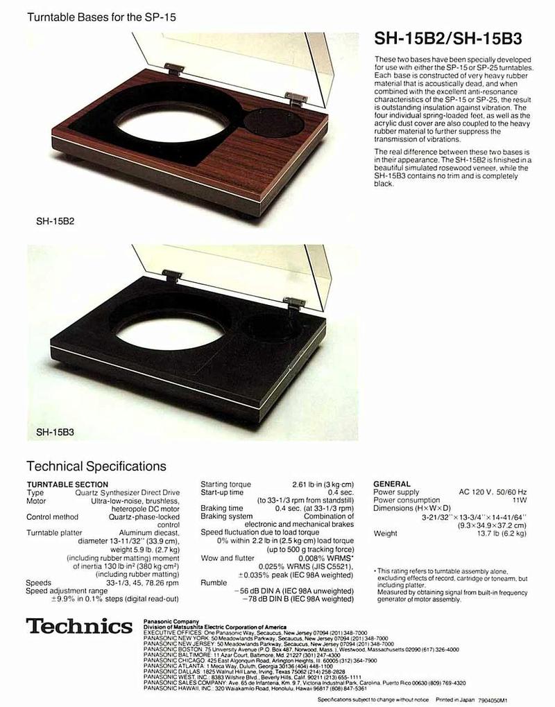 GUERRA CIVIL JAPONESA DEL AUDIO (70,s 80,s) - Página 2 0410