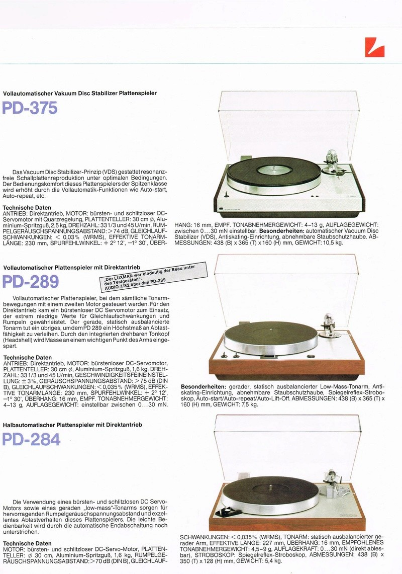 GUERRA CIVIL JAPONESA DEL AUDIO (70,s 80,s) - Página 3 1710