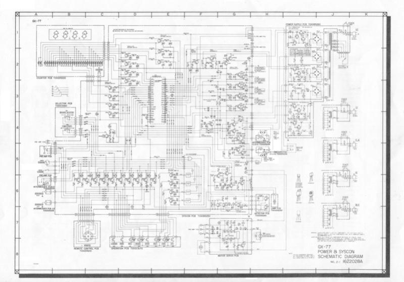 GUERRA CIVIL JAPONESA DEL AUDIO (70,s 80,s) - Página 4 Akaigx11