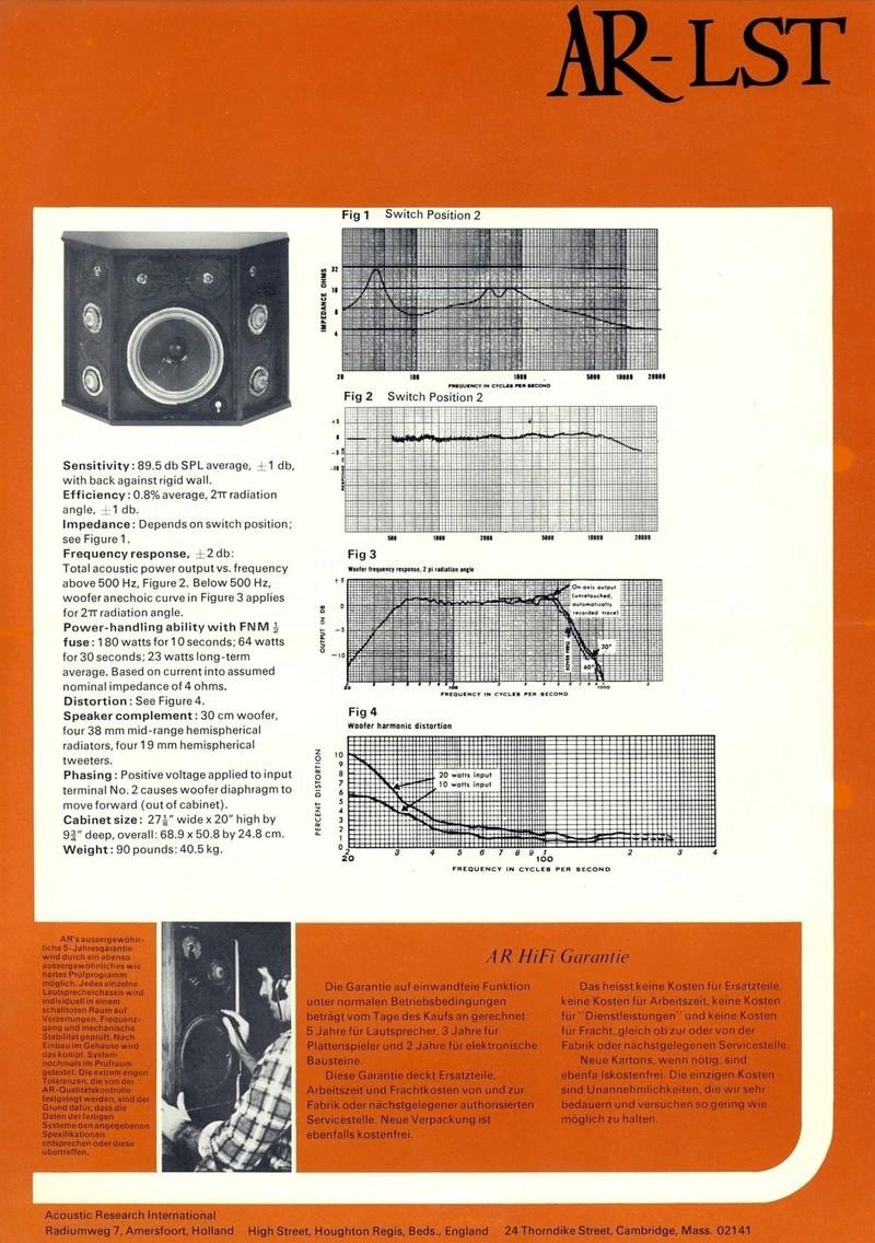 USA. VINTAGE (50,s-80,s) - Página 4 Ar-0210