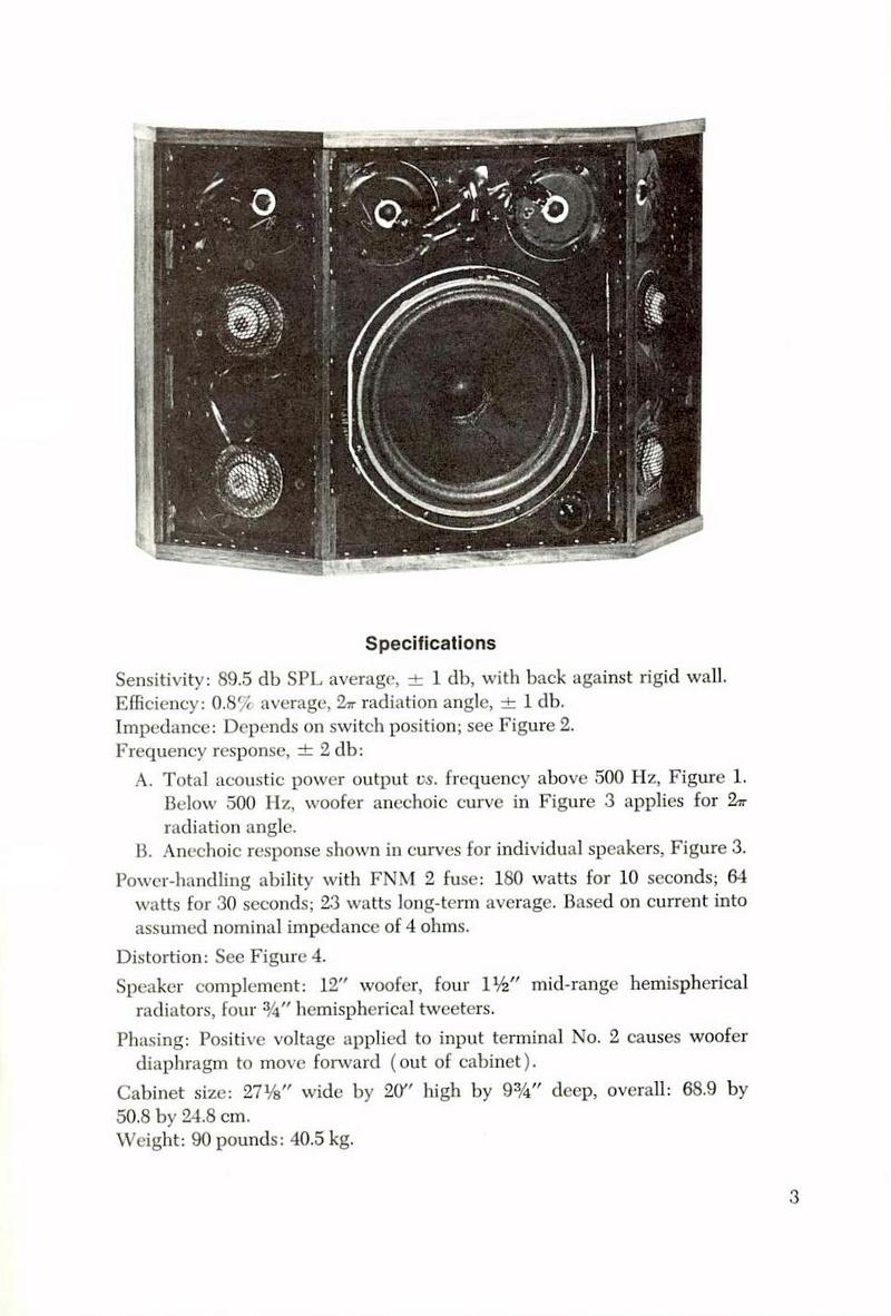 USA. VINTAGE (50,s-80,s) - Página 4 Ar-0610