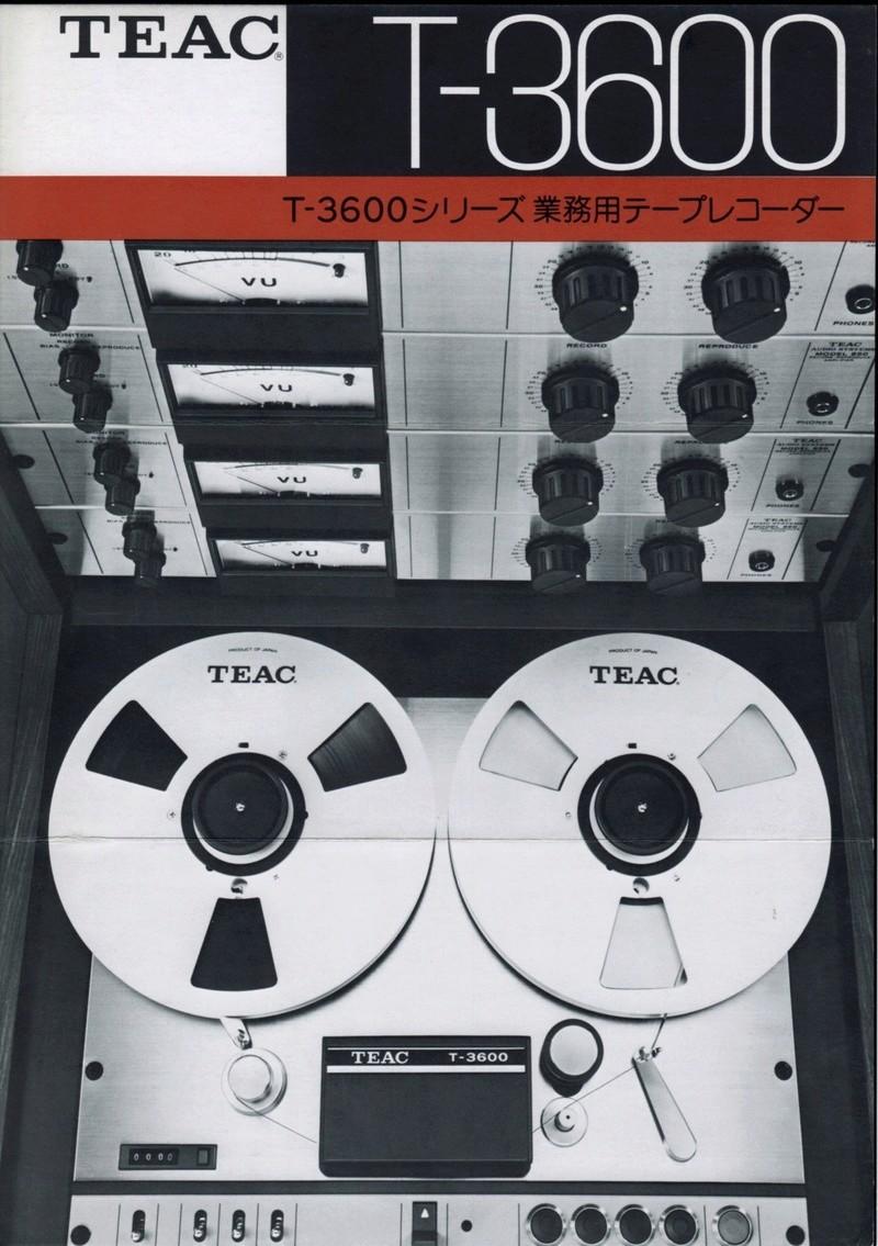 GUERRA CIVIL JAPONESA DEL AUDIO (70,s 80,s) - Página 24 C4a8c510