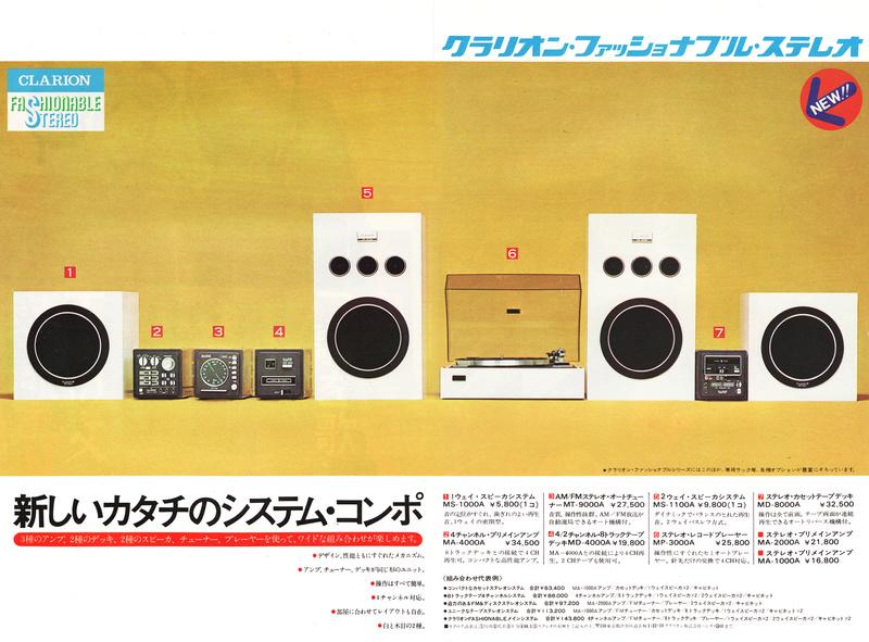 GUERRA CIVIL JAPONESA DEL AUDIO (70,s 80,s) - Página 22 Clario15