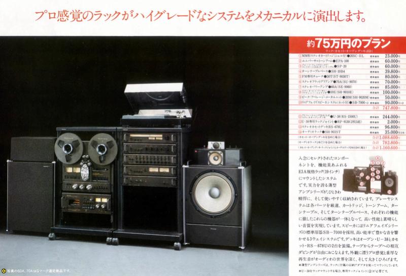 GUERRA CIVIL JAPONESA DEL AUDIO (70,s 80,s) - Página 22 Compo-19