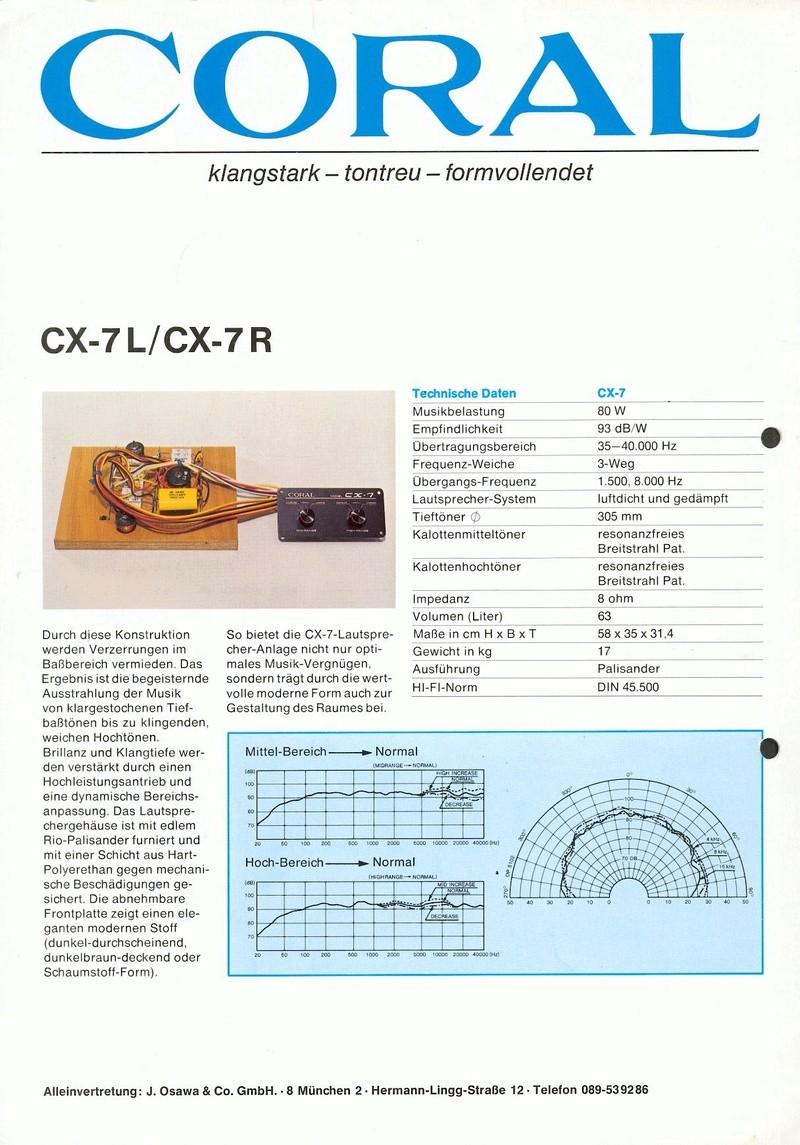 GUERRA CIVIL JAPONESA DEL AUDIO (70,s 80,s) - Página 6 Coral011