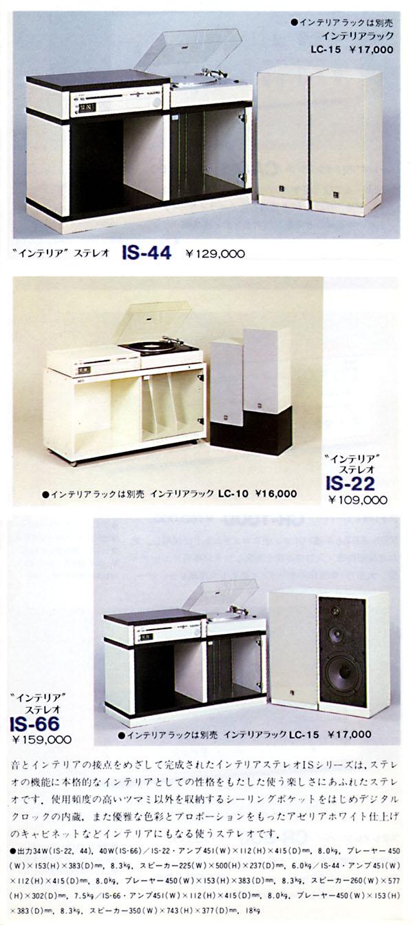 GUERRA CIVIL JAPONESA DEL AUDIO (70,s 80,s) - Página 23 Interi10