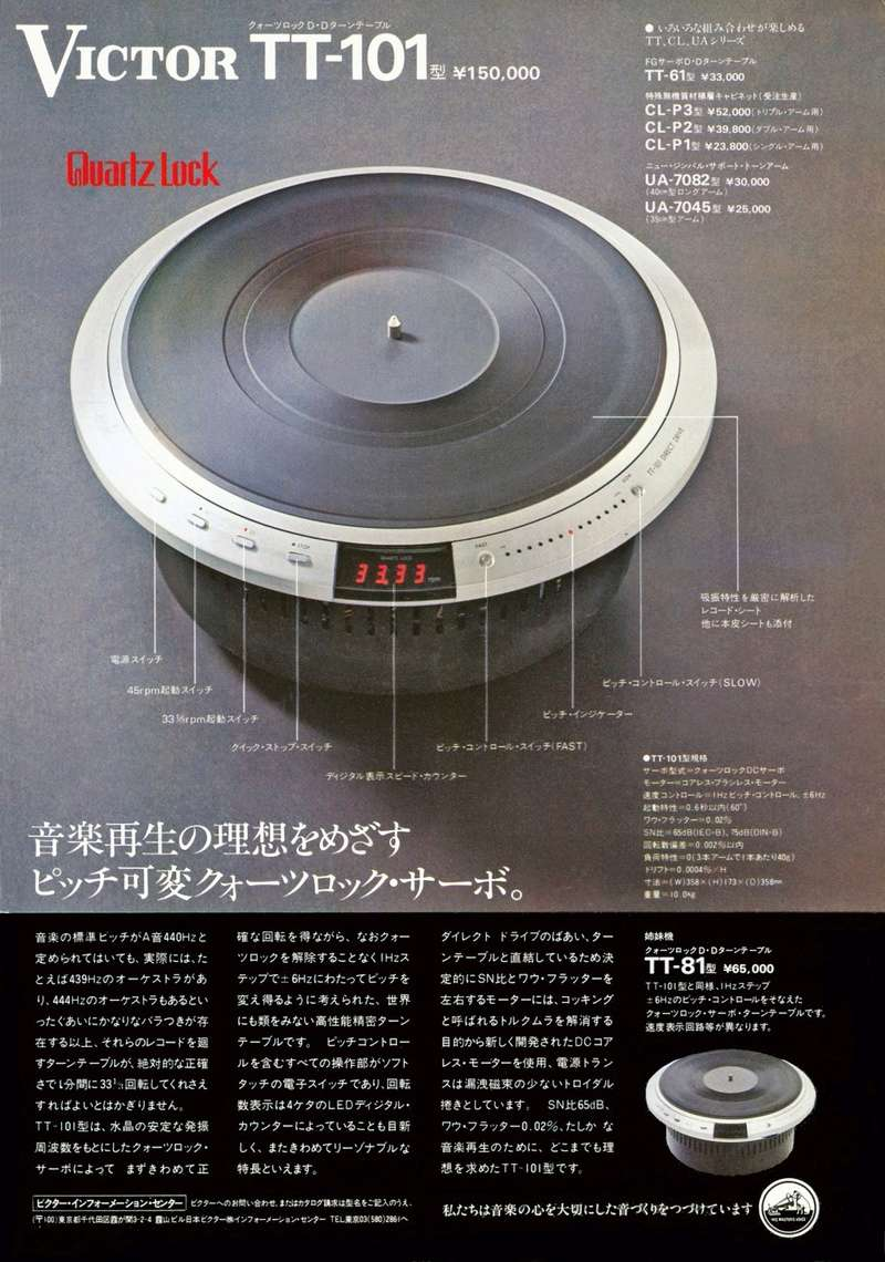GUERRA CIVIL JAPONESA DEL AUDIO (70,s 80,s) - Página 3 Jvc2bt10