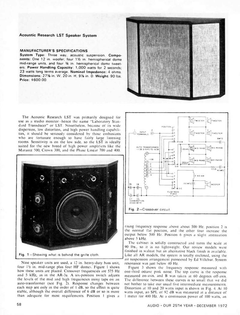 USA. VINTAGE (50,s-80,s) - Página 4 Lst01_10