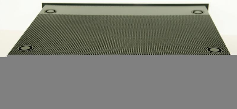 GUERRA CIVIL JAPONESA DEL AUDIO (70,s 80,s) - Página 6 Lux5t511