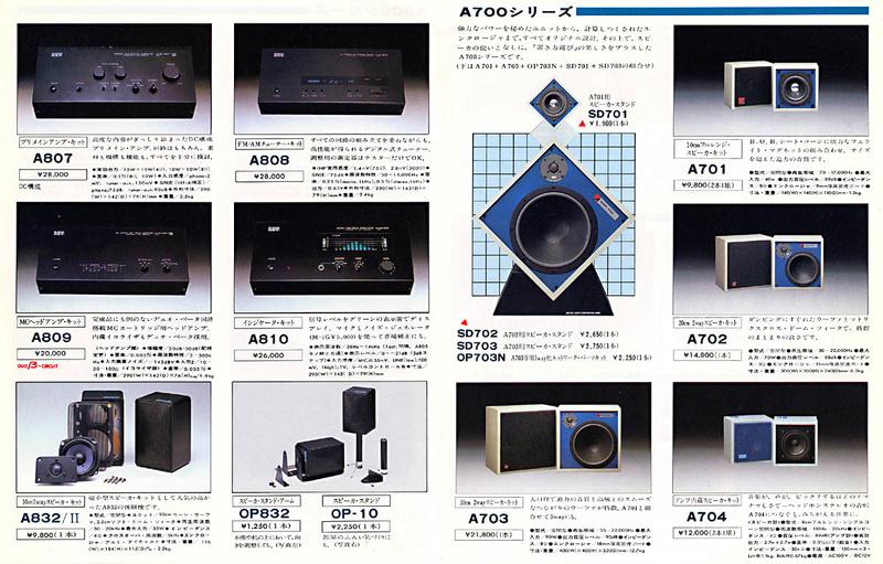 GUERRA CIVIL JAPONESA DEL AUDIO (70,s 80,s) - Página 12 Luxkit12