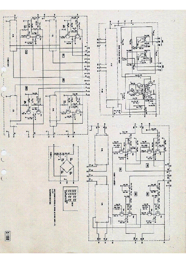 GUERRA CIVIL JAPONESA DEL AUDIO (70,s 80,s) - Página 12 Luxman10