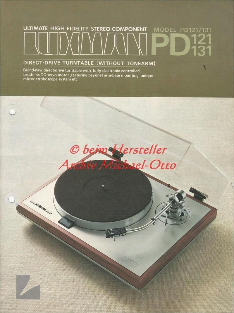 GUERRA CIVIL JAPONESA DEL AUDIO (70,s 80,s) Luxman17