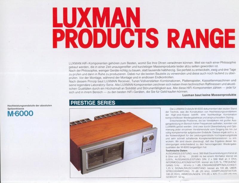 GUERRA CIVIL JAPONESA DEL AUDIO (70,s 80,s) - Página 12 Luxman32