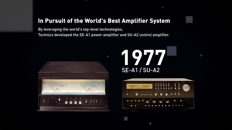 ¿Cúal es tu amplificador definitivo? Maxres10