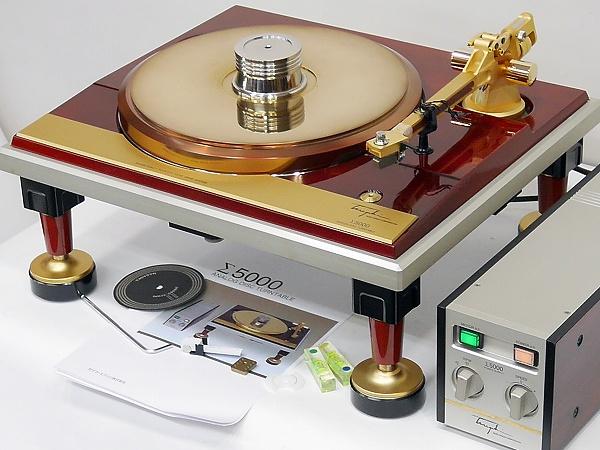 BEST vintage tocadiscos . Cuáles fueron A++++ - Página 2 P4417710