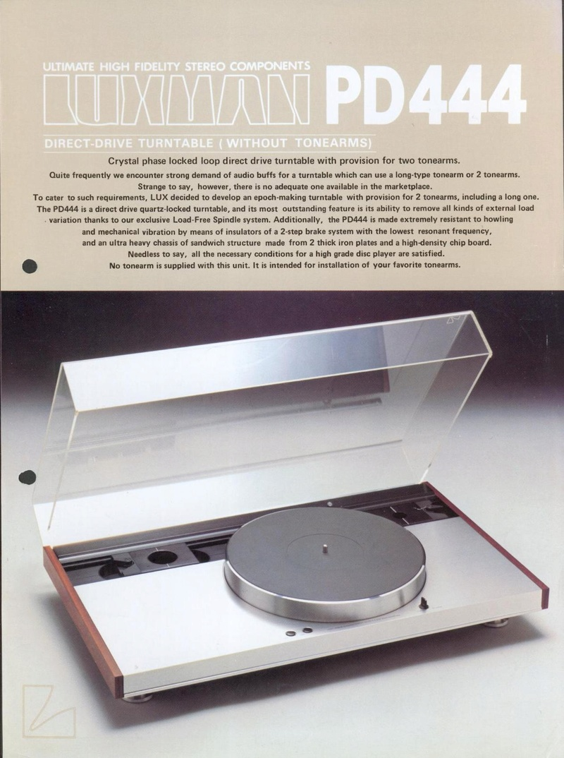 GUERRA CIVIL JAPONESA DEL AUDIO (70,s 80,s) Pd444-10