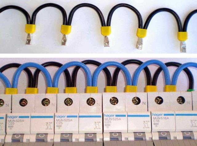 INSTALACIÓN ELÉCTRICA EN VIVIENDA - Página 2 Puente10